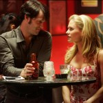 sookiebilltrue_blood