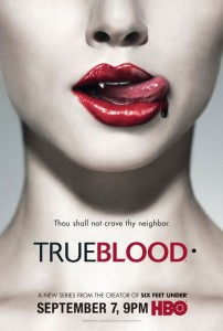 true_blood_01